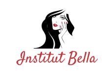 Institutbella